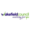 Wakefield.gov.uk logo