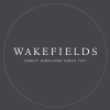 Wakefieldsjewellers.co.uk logo