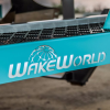 Wakeworld.com logo