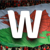 Walesonline.co.uk logo