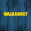 Walkaboutbars.co.uk logo