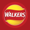 Walkers.co.uk logo