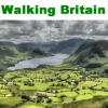 Walkingbritain.co.uk logo