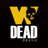 Walkingdeadbr.com logo