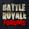 Walkingdeadforums.com logo