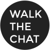 Walkthechat.com logo