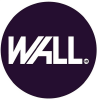 Wall.hr logo