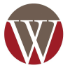 Wallace.edu logo