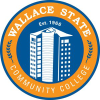 Wallacestate.edu logo