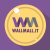 Wallmall.it logo