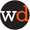 Wallpaperdirect.com logo