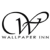 Wallpaperinn.co.za logo