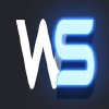 Wallpapersite.com logo