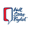 Wallstreetenglish.co.kr logo