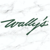 Wallywine.com logo