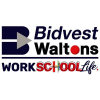 Waltons.co.za logo
