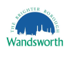 Wandsworth.gov.uk logo