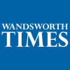 Wandsworthguardian.co.uk logo