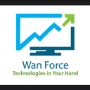 WanForce Technologies