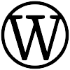 Wantedonline.co.za logo