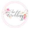 Wantthatwedding.co.uk logo