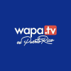 Wapa.tv logo
