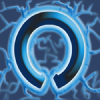 Warcraftmounts.com logo