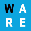 Wareable.com logo