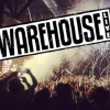 Warehouselive.com logo
