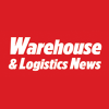 Warehousenews.co.uk logo