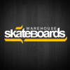 Warehouseskateboards.com logo