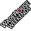 Warehouseweekends.com logo