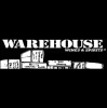 Warehousewinesandspirits.com logo