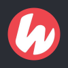 Warfareplugins.com logo