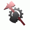 Warforge.ru logo