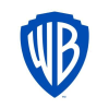 Warnerbros.co.jp logo