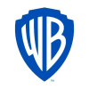 Warnerbros.de logo