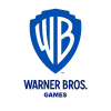 Warnerbros.es logo
