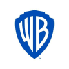 Warnerbros.it logo