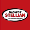 Warnersstellian.com logo