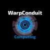 Warpconduit.net logo
