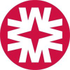 Warren.edu logo