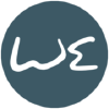 Warrenevans.com logo