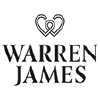 Warrenjames.co.uk logo