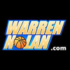Warrennolan.com logo