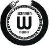 Warrenpaint.com logo