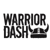Warriordash.com logo