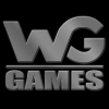 Warriorgeneral.com logo