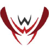 Warriormindcoach.com logo