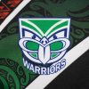 Warriors.kiwi logo